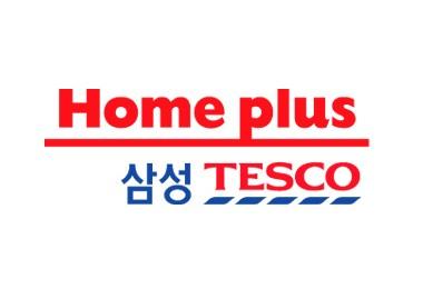 Tesco In Korea High Returns Despite Opening Restrictions London Korean Links