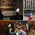 Thumbnail image for Friday Late at the V&A – a fun evening of cultural collision