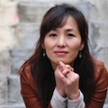Thumbnail image for Gong Ji-young in conversation with Grace Koh