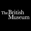 Thumbnail image for KCC to fund British Museum curator