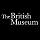 KCC to fund British Museum curator