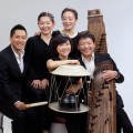 Thumbnail image for Ensemble Sinawi at LSO St Luke's – don't miss one of the highlights of COLF