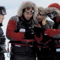 Thumbnail image for Antarctic Journal: a promising start, a confusing end, and a film to be avoided