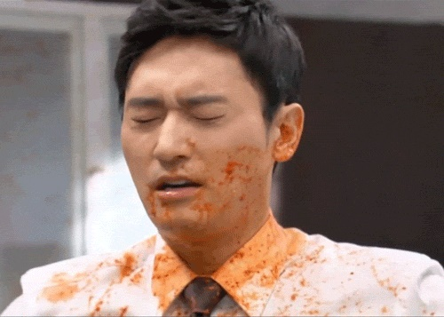 Post image for The Kimchi Slap (in case you haven't seen it elsewhere)