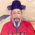 Thumbnail image for 2012 Travel Diary #23: Mun Ik-jeom: dutiful son and smuggler of cotton seeds