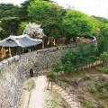 Thumbnail image for Namhansanseong joins Suwon fortress on UNESCO World Heritage list