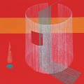 Thumbnail image for Exhibition visit: MFA Degree show at Goldsmiths