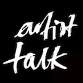 Thumbnail image for Artist Talk: THINK !N ART: What is Artistic Research?
