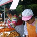 Thumbnail image for The 2014 Korean Food Festival at the Fountain