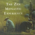 Thumbnail image for Book Review: Robert E Buswell, Jr — The Zen Monastic Experience