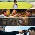 Thumbnail image for Korean films at the 2014 BFI London Film Festival