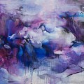 Thumbnail image for Eemyun Kang at Timothy Taylor Gallery