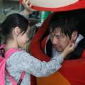Thumbnail image for Brief film review: Hope / Wish (Lee Jun-ik, 2013)