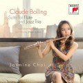 Thumbnail image for Jasmine Choi plays Yiruma