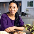 Thumbnail image for Judy Joo feature is now in Telegraph's online version