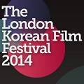 Thumbnail image for London Korean Film Festival 2014: the schedule in detail
