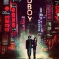 Thumbnail image for A special Oldboy screening with live music and Q&A