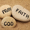 Thumbnail image for The 2014 Korean Prayer Mission to the UK