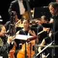 """Thumbnail image for The Seoul Philharmonic – a young orchestra with """"an extraordinary sense of adventure"""""""