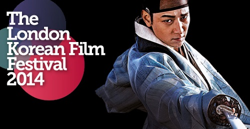 Post image for London Korean Film Festival 2014: the schedule in detail