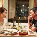 Thumbnail image for Seven ways in which Hill of Freedom is different from other Hong Sang-soo films