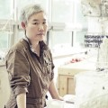 Thumbnail image for Exhibition visits: Lee Bul at Ikon Gallery (Birmingham) and the KCC