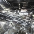 Thumbnail image for Lee Bul curator talk – 20 October