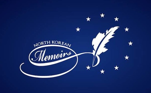 Post image for North Korean Memoirs with Yeonmi Park and Jihyun Park