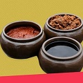 Thumbnail image for A workshop on Korean cuisine in central London