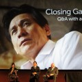 Thumbnail image for Festival Film Review: Hwajang / Revivre