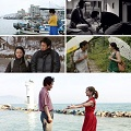 Thumbnail image for Hong Sang-soo season on Film 4