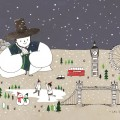 Thumbnail image for Season's Greetings to all our readers
