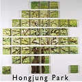 Thumbnail image for Hongjung Park: Voice of Spring & Autumn, at Mokspace