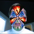 Thumbnail image for Expo visit: Crystallise and other media art at KBEE