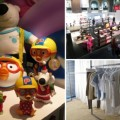 Thumbnail image for Expo visit: Korean design and cultural contents at KBEE