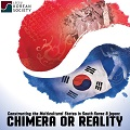 Thumbnail image for LSE lecture: Is the multicultural state a doomed project in South Korea?