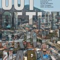 Thumbnail image for Out of the Ordinary – an exhibition of award winning architectural designs