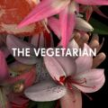 Thumbnail image for Book review: Han Kang — The Vegetarian