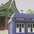Thumbnail image for The Doctor Who World Tour in Korea