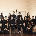 Thumbnail image for Korean Chamber Orchestra brings John Malkevitch to the South Bank