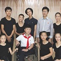 Thumbnail image for DPRK Youth Para-Ensemble concerts in London, Oxford and Cambridge