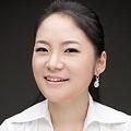 Thumbnail image for Hyelim Kim on actualising musical tradition – this week's SOAS seminar