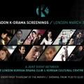 Thumbnail image for TV Drama pilot episodes to screen at KCC