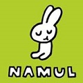 Thumbnail image for Namul – a nice bibimbap place in Brighton