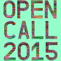 Thumbnail image for The KCC Spring Exhibition 2015: Open Call for Artists