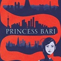 Thumbnail image for Book review: Hwang Sok-yong — Princess Bari