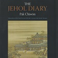 Thumbnail image for Pak Chiwon's Jehol Diary: An amiable bore abroad