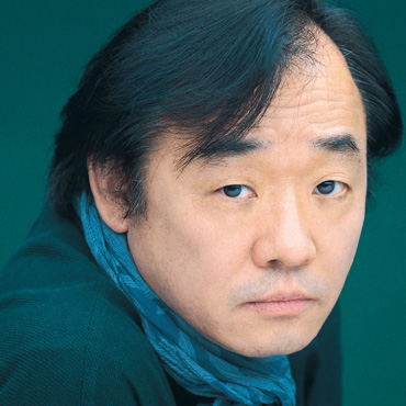 Post image for Kun Woo Paik plays Schubert, at the Wigmore Hall