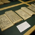 Thumbnail image for A private tour of the British Library's Korean manuscripts with the BKS