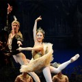 Thumbnail image for Royal Ballet dancer featured in Chosun Ilbo